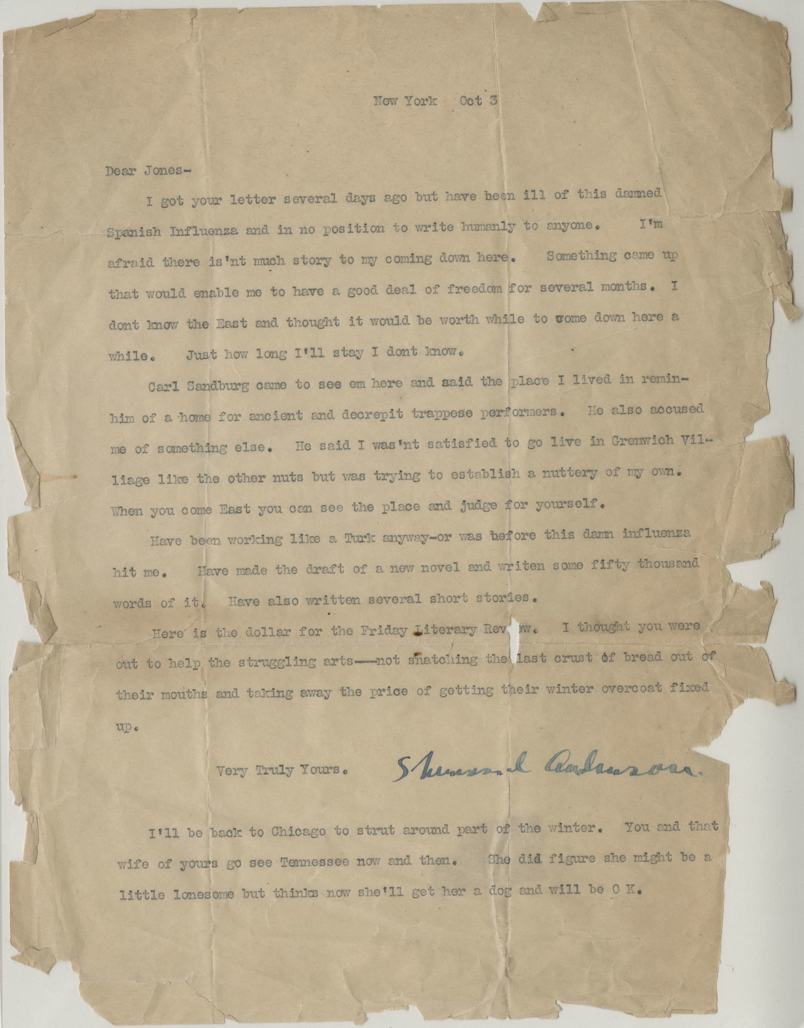 Ms2015-044_AndersonSherwood_Letter_1918_1003.jpg